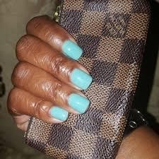 bella duchess nail u0026 spa 78 photos u0026 17 reviews nail salons