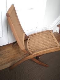 Modern Rattan Furniture Rattan Folding Chairs Reasonably Priced U2013 Rattan Creativity And