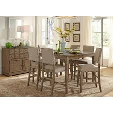 Living Spaces Dining Room Sets 579 Best Dining Room Images On Pinterest Dining Room Online