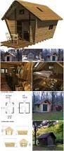 plans build your own fully customized tiny house budget ann tiny cabin plans