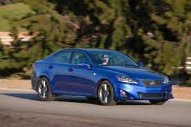 lexus is 350 will not start first look 2013 lexus rx 350 and rx 450h automobile magazine