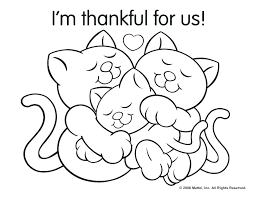 printable coloring pages thanksgiving thanksgiving turkey coloring