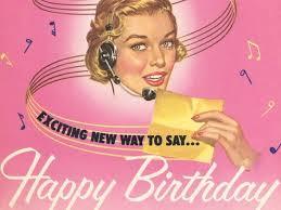 singing telegrams of dallas almanac singing telegrams cbs news