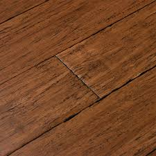 project source laminate flooring williamsburg cherry