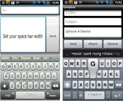 ai keyboard apk a i type keyboard plus android 1 0 6 apk