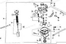 1980 honda odyssey fl250 wiring diagram wiring diagram