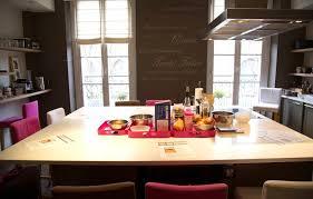 atelier cuisine versailles mes bonnes adresses à versailles 2 zoé bassetto mode