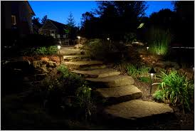 Landscape Lighting Techniques Outdoor Lighting Techniques Photography The Best Option How To