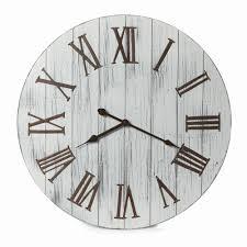 pendule cuisine moderne horloge cuisine moderne collection et horloge de cuisine originale