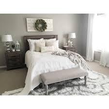Furniture Lighting Amp H Master Bedroom Color Decor Idea Furniture Lighting And Set Up