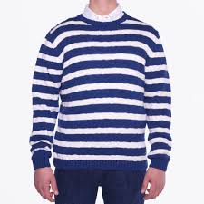 cotton striped jumper mens sweater sweaters for men gant