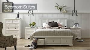 Bedroom Furniture Stores Perth Bedroom Furniture Adult Kids Sets In White U0026 More