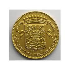 chambre des commerces bayonne numismatique du commerce et de l artisanat chambre de commerce