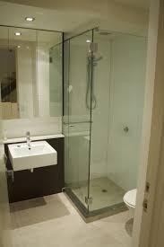 compact bathroom ideas best 25 budget bathroom makeovers ideas on pinterest diy