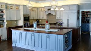 Kitchen Designed Hammond Lumber Kitchen Designer Places Second In National Contest