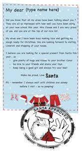 harry canary co santa report card u2013 free printable elf on the