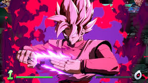 dragon ball moving wallpaper dragon ball fighterz special moves guide combo attacks goku