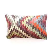 Inspirational Ikea Decorative Pillows And Throw Pillow S S Slip