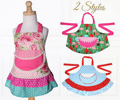 woman u0027s apron denim apron apron gardening apron apron for