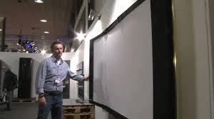 wohnzimmer leinwand bilderrahmen leinwand die 2 in 1 lösung fürs wohnzimmer