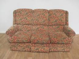 second hand sofa for sale parker knoll sofas second hand household furniture buy and sell