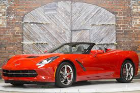 2014 chevrolet corvette stingray convertible 2014 chevrolet corvette stingray convertible 3lt