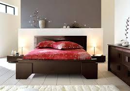 peinture chambre à coucher adulte peinture chambre adulte moderne with peinture chambre adulte