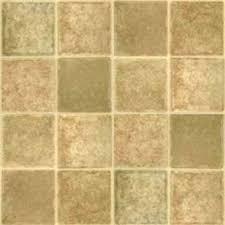 piastrelle x esterni piastrelle per esterni giardinaggio piastrelle per l esterno