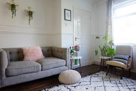 how to update your house guest blogger series how to update your home with summer trends