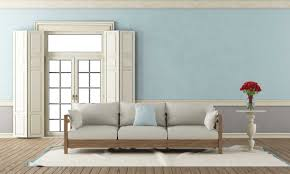 Interior Design Idea For Living Room 8 Tricks Interior Decorators Won U0027t Tell You Reader U0027s Digest