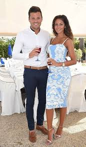 wedding men s attire keegan into essex home with wright