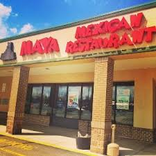 maya mexican restaurant and catering best authentic mexican