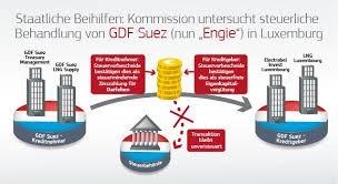gdf suez si e social european commission press releases press release staatliche