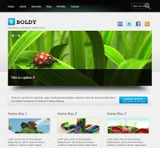 wordpress website templates mobawallpaper