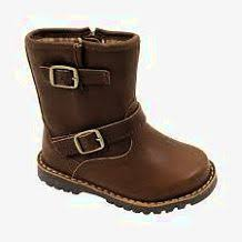 ugg australia alena sale ugg official s alena slipper uggaustralia com fashion