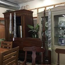 consign it home interiors consign it home interiors instainteriors us