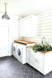 bathroom laundry ideas bathroom laundry room combo floor plans laundry room layout plans