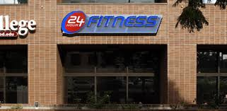 gyms in los angeles ca 24 hour fitness 24 hour fitness