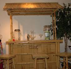 bar rental tiki bar rental platinum nyc events
