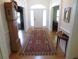 large living room rugs hardwood floor design big rugs for living room kitchen floor