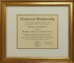 diploma framing awards and diploma framing westchester and frame