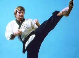Heart Attack Meme - chuck norris returns from the dead to live the meme