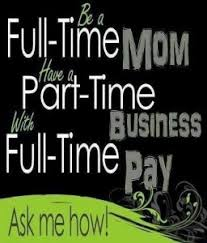 Graphic Design Works At Home It Works Global Work At Home Moms Home Business Moms Wrap It