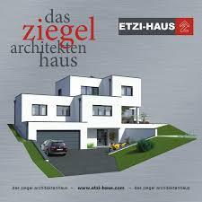 Grundst K F Hausbau Kaufen Katalog Etzi Haus By Etzi Haus Issuu