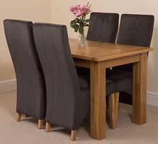 kitchen furniture direct piece table u0026 chair sets 5 ebay