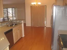 Laminate Flooring Boca Raton Carolyn Boinis Marbella Woodsboca Raton Home Rented Annualnow
