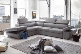 but canapé soldes canape but solde 775290 canapé d angle design en pu gris clair