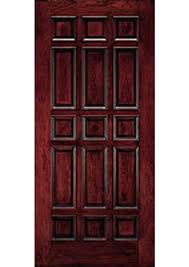 cool house front single door design images gallery fresh today