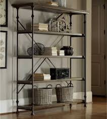 Decorating A Bakers Rack Ideas Angie Gren Interiors Cottage Style 2013 Diy Home Decor