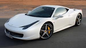 how much is 458 italia 458 italia thinglink